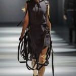 HKFW_it_02_9866