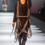 HKFW_it_04_9900