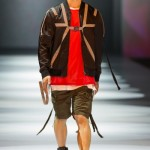 HKFW_it_05_9910