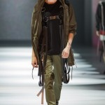 HKFW_it_06_9921