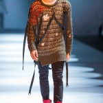 HKFW_it_07_9933