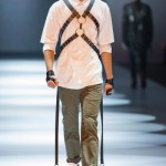 HKFW_it_08_9941