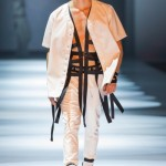 HKFW_it_09_9950
