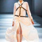 HKFW_it_10_9965