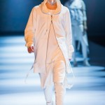 HKFW_it_12_9984