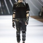 HKFW_it_16_0018