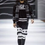 HKFW_it_18_0038