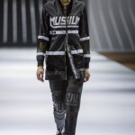 HKFW_it_20_0054