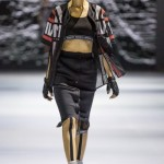 HKFW_it_22_0072