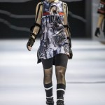 HKFW_it_23_0086