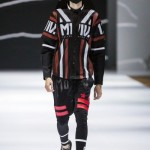 HKFW_it_24_0095