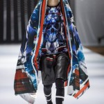 HKFW_it_25_0111