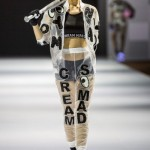 HKFW_it_27_0127