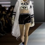 HKFW_it_28_0140
