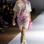 HKFW_it_32_0192