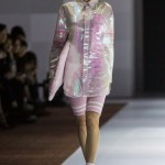 HKFW_it_33_0200