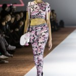 HKFW_it_34_0216