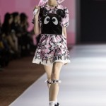 HKFW_it_36_0227
