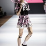 HKFW_it_37_0238