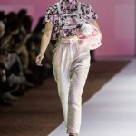 HKFW_it_38_0241