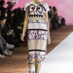 HKFW_it_39_0262