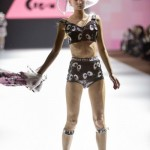 HKFW_it_40_0267