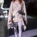 HKFW_it_44_0293