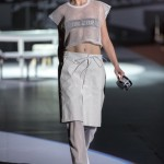 HKFW_it_47_0336