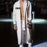 HKFW_it_50_0359