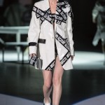 HKFW_it_53_0406