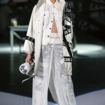 HKFW_it_58_0474