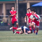 HK Rugby National League
