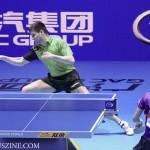ITTF_Men's Final_03