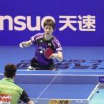 ITTF_Men's Final_05