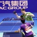ITTF_Men's Final_06