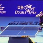 ITTF_Men's Final_07