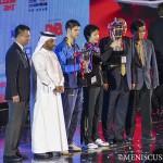 ITTF_Men's Final_10