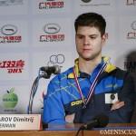 ITTF_Men's Final_11