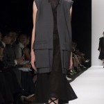 NYFWSpring2015_Academy of Art University_07