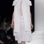 NYFWSpring2015_Academy of Art University_12