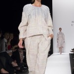 NYFWSpring2015_Academy of Art University_31