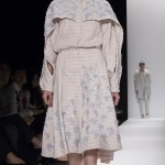 NYFWSpring2015_Academy of Art University_32
