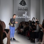 NYFWSpring2015_Shenzhen_20