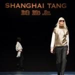 HKFW_ShanghaiTang_37_3350