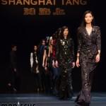 HKFW_ShanghaiTang_78_3648