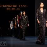 HKFW_ShanghaiTang_79_3650