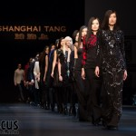 HKFW_ShanghaiTang_80_3654