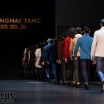 HKFW_ShanghaiTang_81_3657