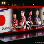 ITTF_Men's Doubles Final_01