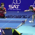 ITTF_Men's Doubles Final_02